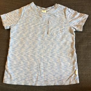 Gap boys t-shirt